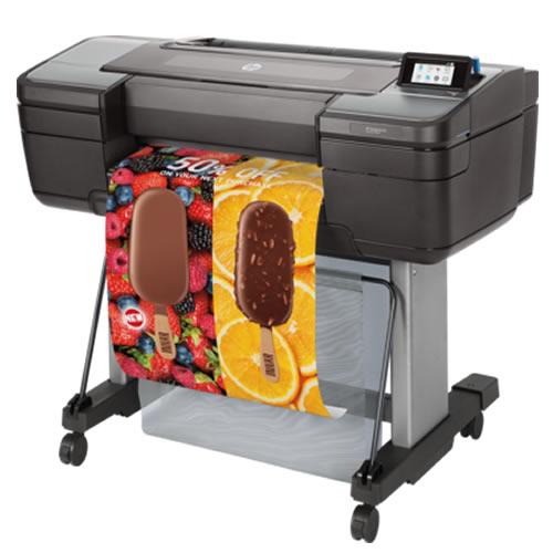 a1 b0 24 44 wide format printers