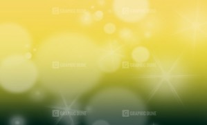 Abstract Green Background Image