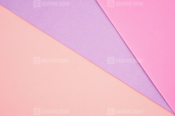 Abstract colored paper texture background