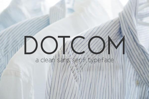 Dotcom 01