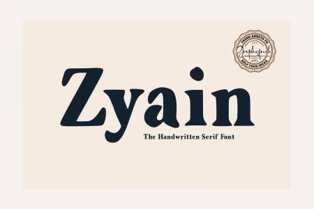 Zyain 01
