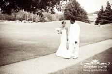 Southfield Wedding Photographer