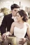 Macomb Wedding Photographer