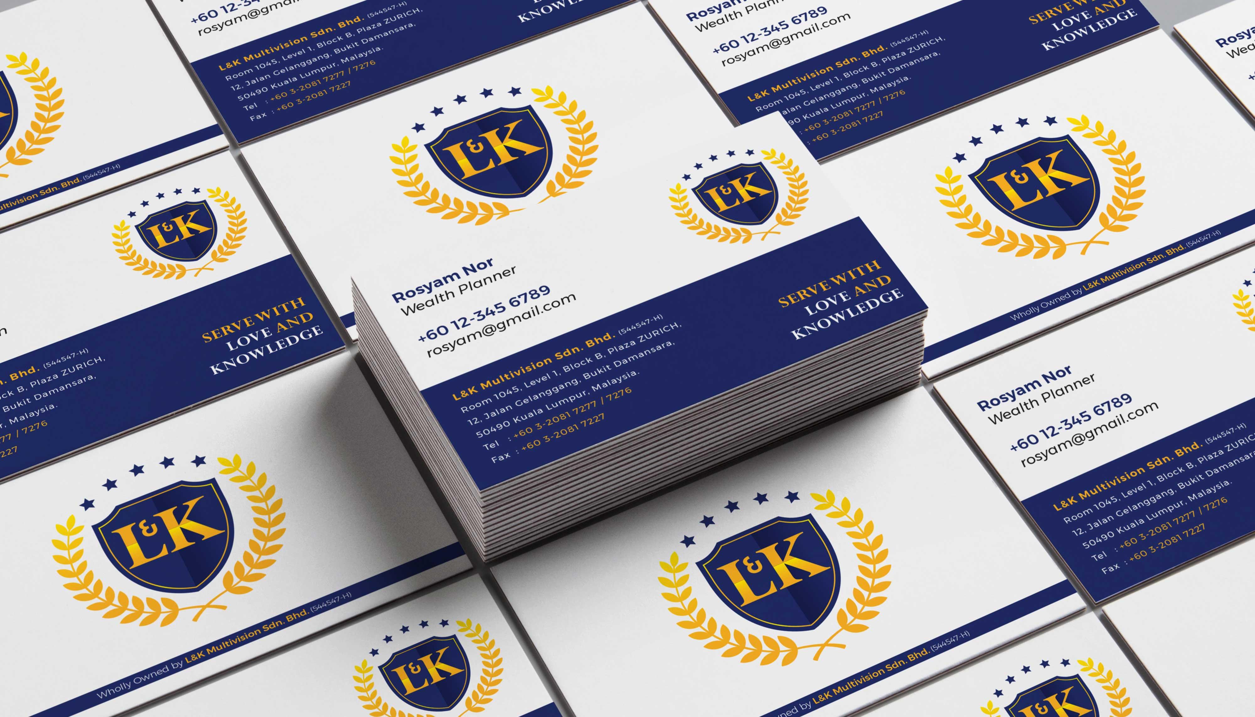 L&K-Multivision-Cover-6