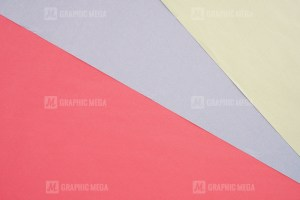 Abstract paper background for design