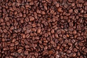 Best coffee beans photo