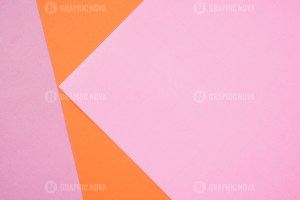Colored paper textured background