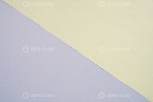 Paper textured background stationery