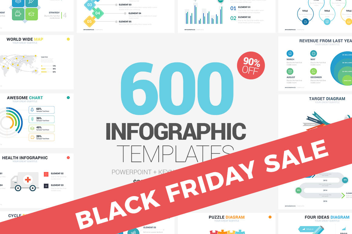 Best Powerpoint Templates 2017