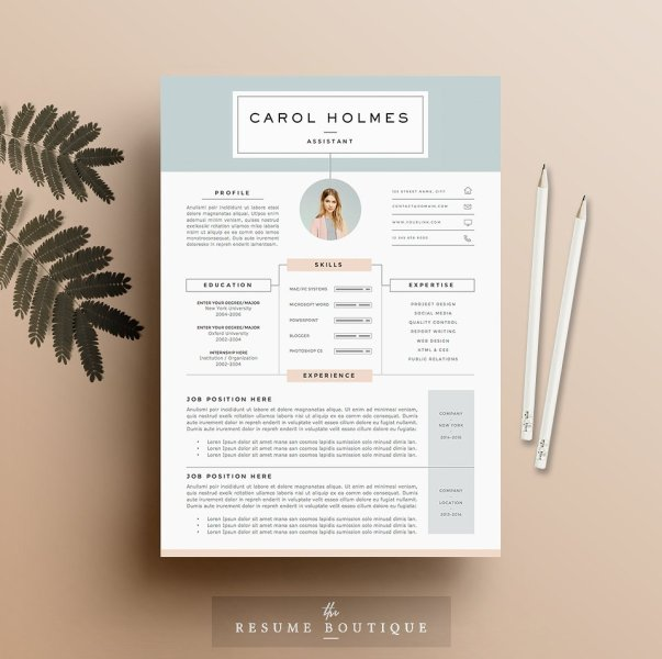 Free Resume Templates In Word  Military Resume Wizard Template Word     Free And Premium Best Resume Templates Word Psd Indd