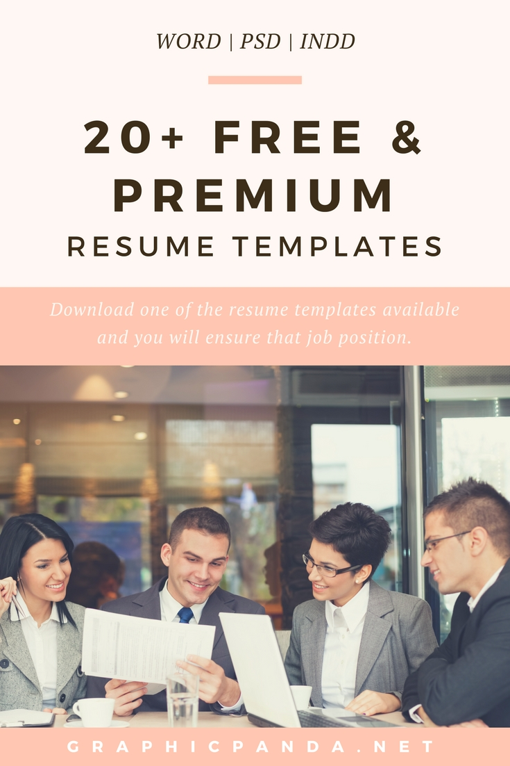 Objective For Social Work Resume Resume Template Resume Example Basic Resume Template Pdf Resume  Medical Billing Resume Examples Excel with Technical Writer Resume Excel Free Resume Template Adjectives For A Resume Pdf