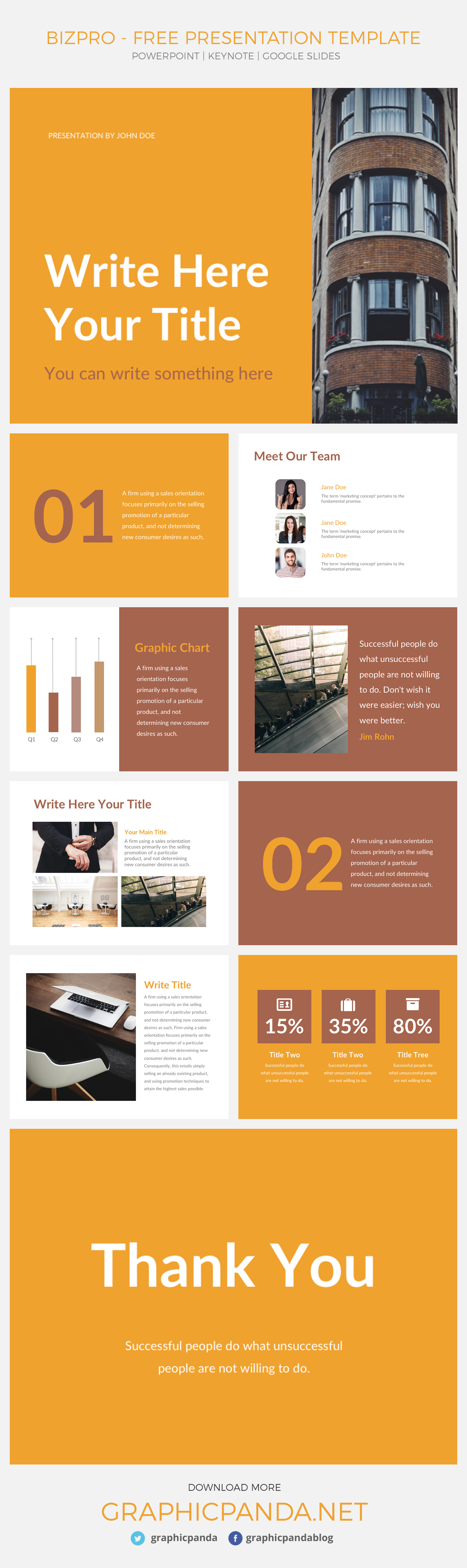download more powerpoint designs