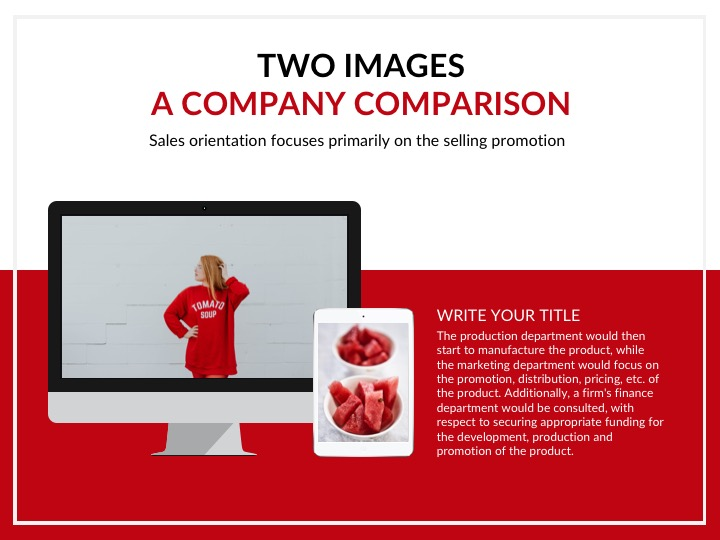 Free Powerpoint, Keynote, Google Slides Themes Presentation Template