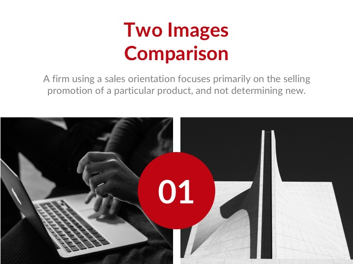 Free PowerPoint and Keynote Template and Google Slides Themes