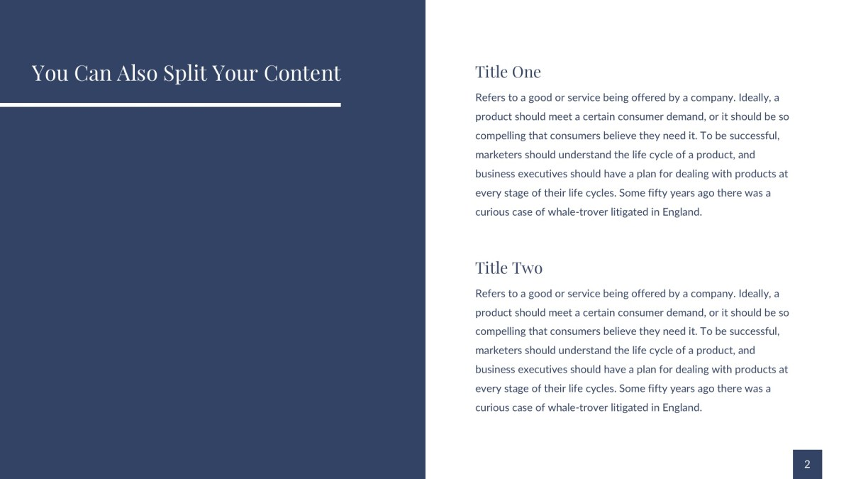 Best Free PowerPoint Templates, Best Free Keynote Templates, Best Google Slides Themes