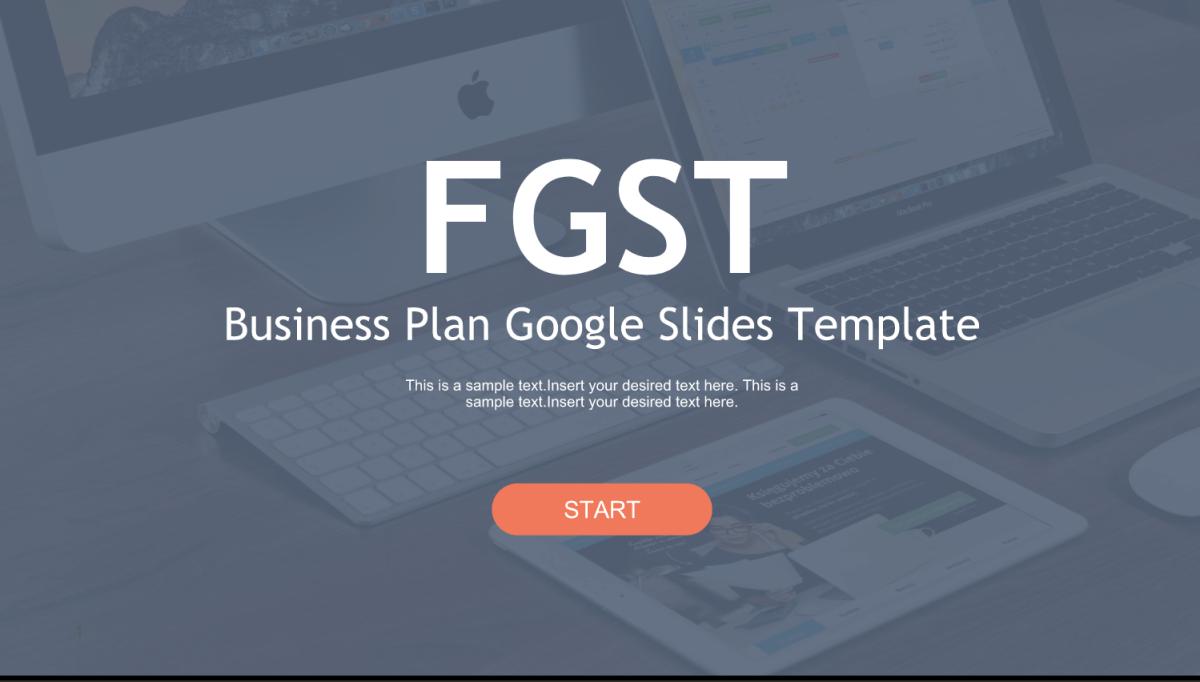 best free google slides themes