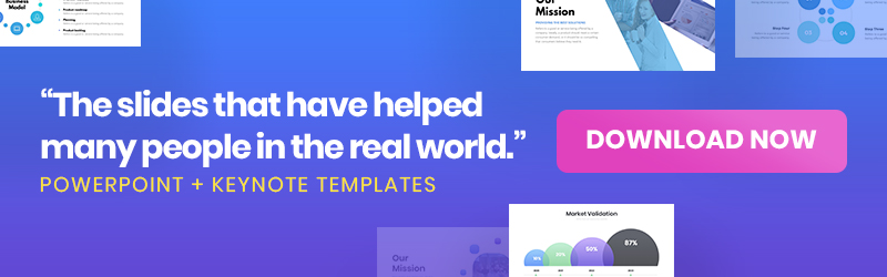 The 75 best free powerpoint templates of 2018 updated free powerpoint templates cheaphphosting Image collections