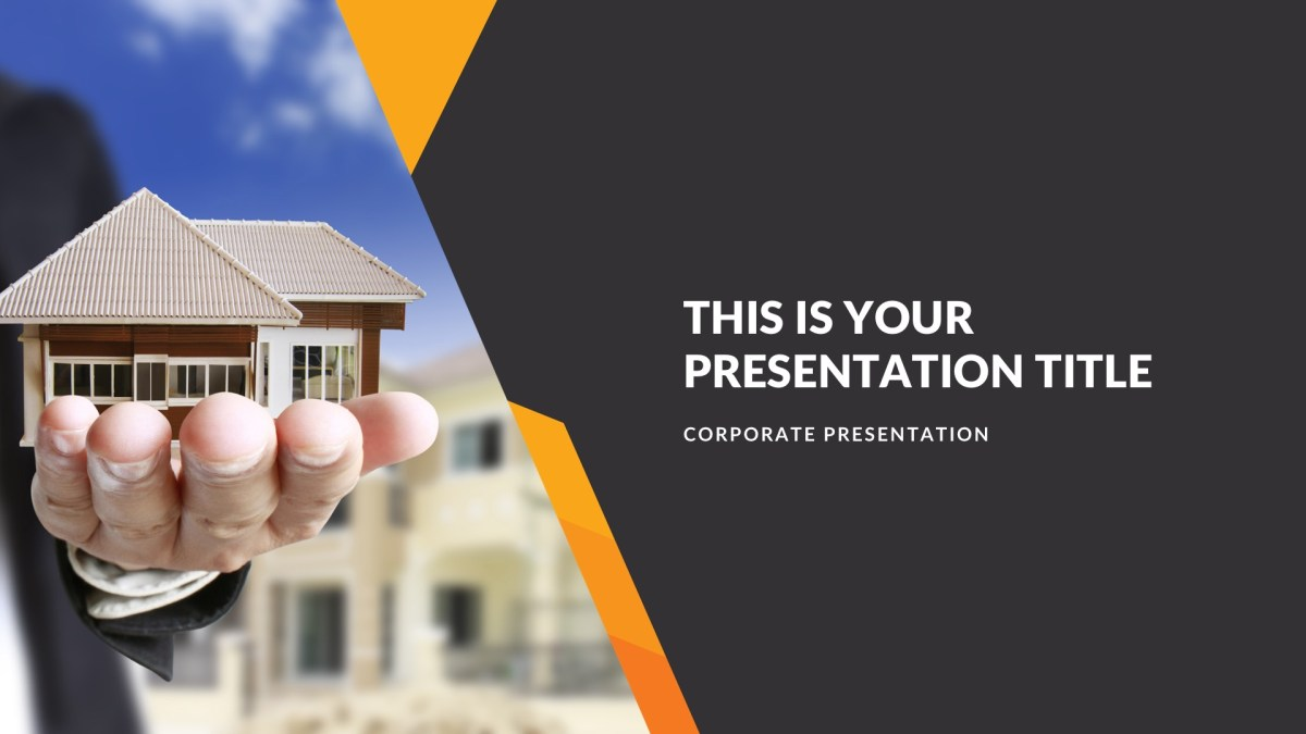 Constructor Free Powerpoint Template Keynote And Google Slides
