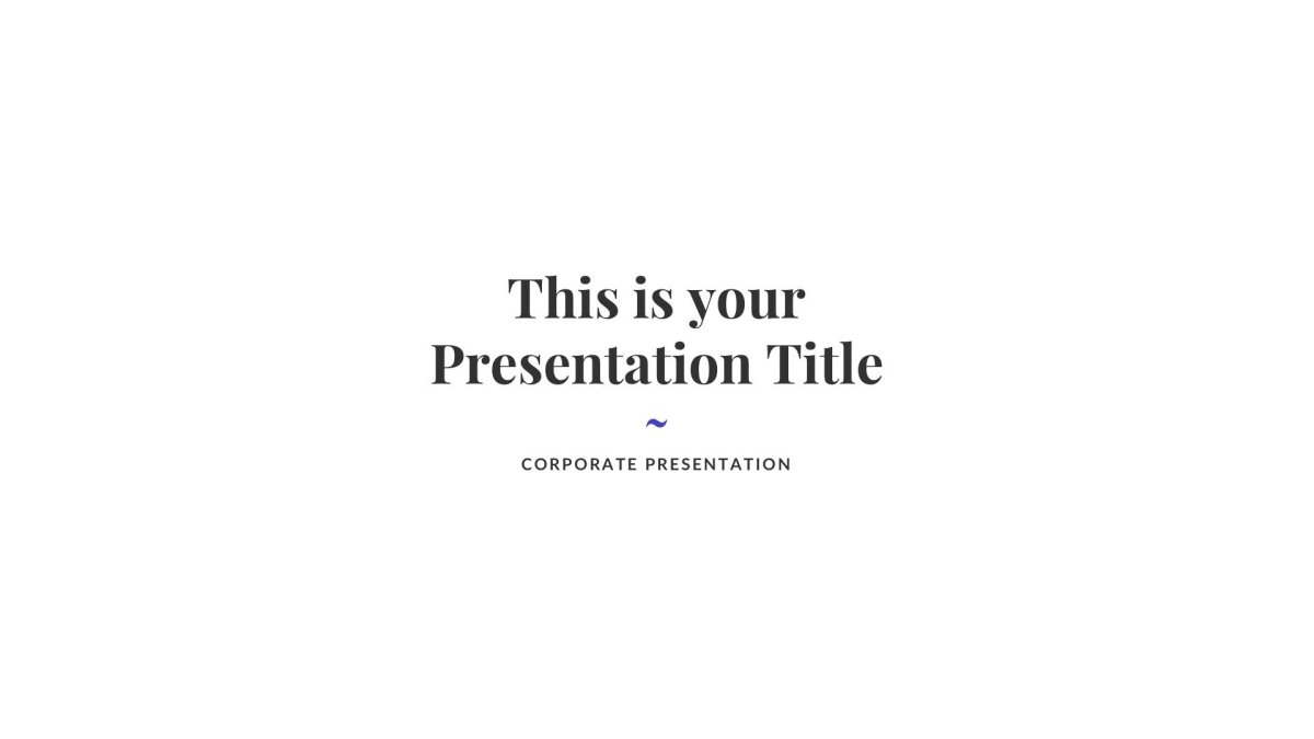 01 Creative Business Free PowerPoint Template Keynote Theme Google Slides