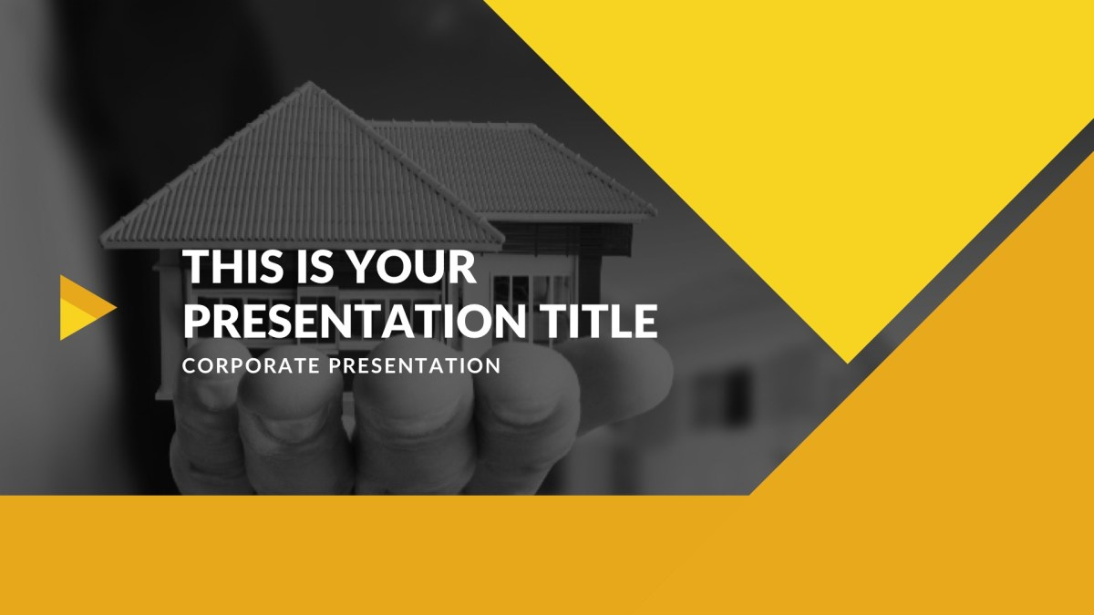 10 best free real estate powerpoint templates keynote google slides novo real estate free powerpoint template google slides keynote toneelgroepblik Images