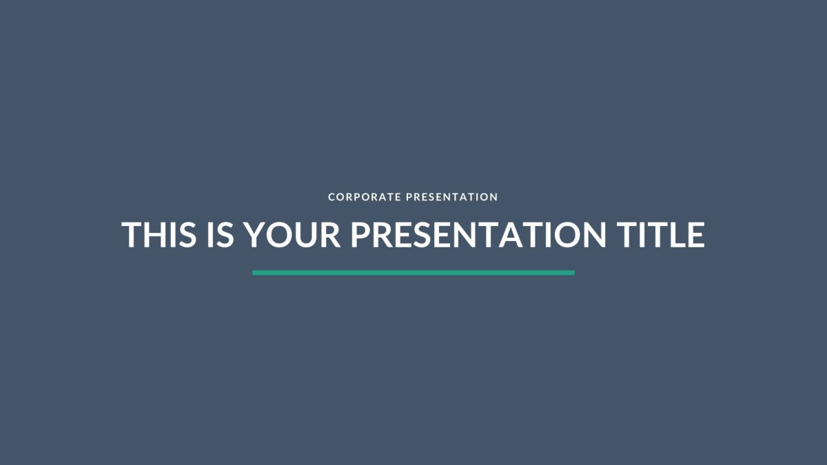 https://graphicpanda.net/turquoise-business-free-powerpoint-template/