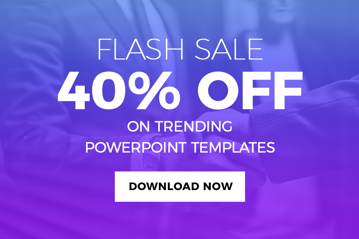 Flash Sale Featured Image