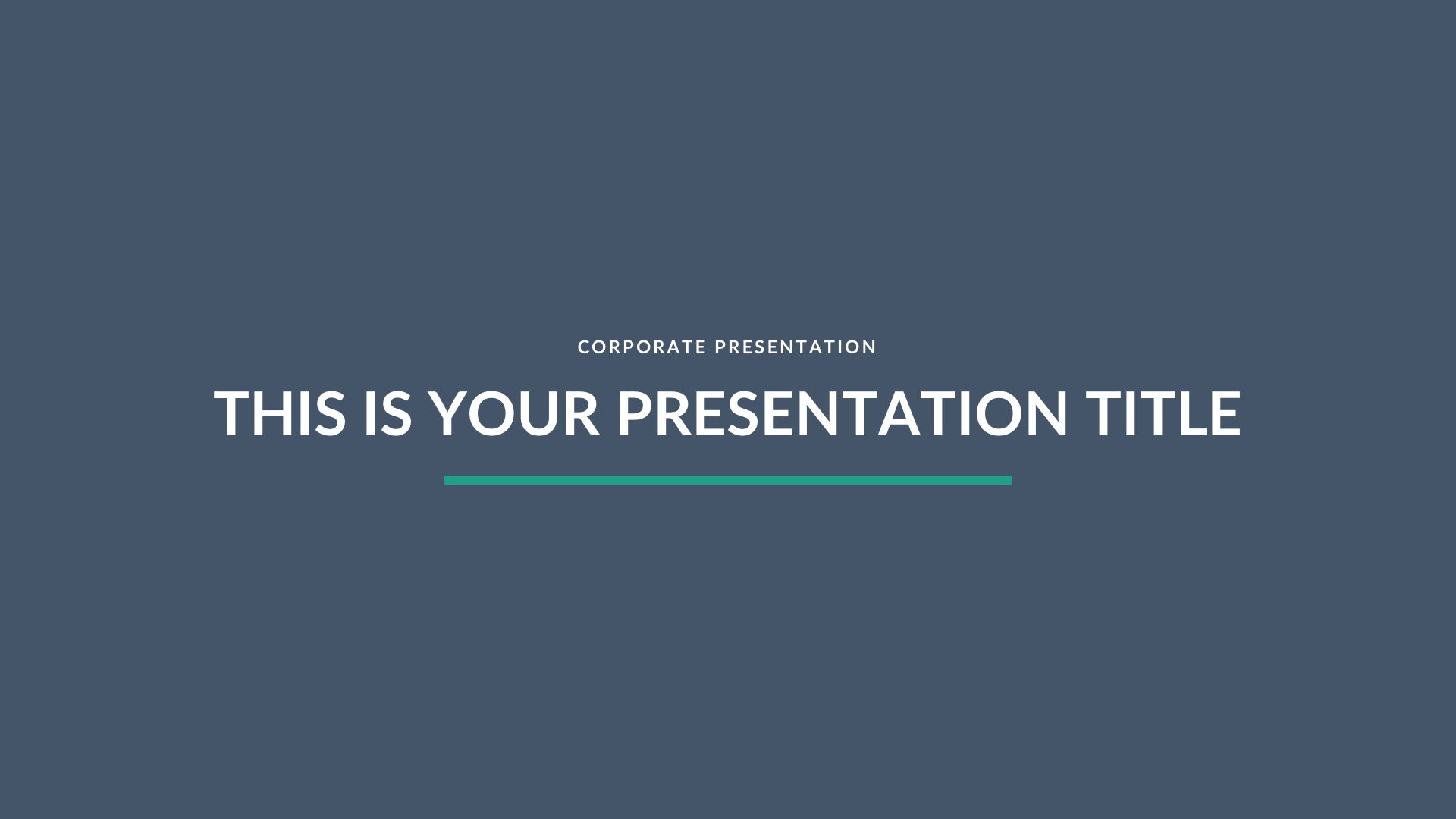 Free Powerpoint Templates Themes Woodsikecoltk - Google themed powerpoint template