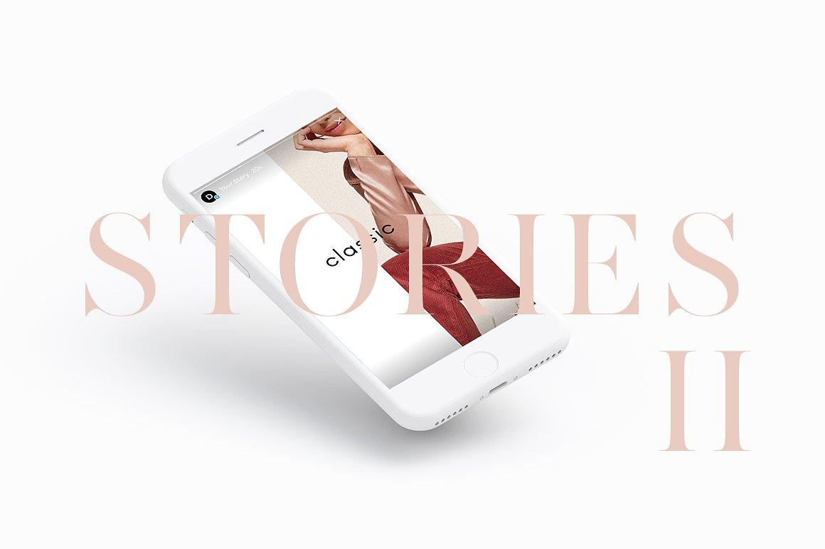 29. Instagram-Stories-Pack-II