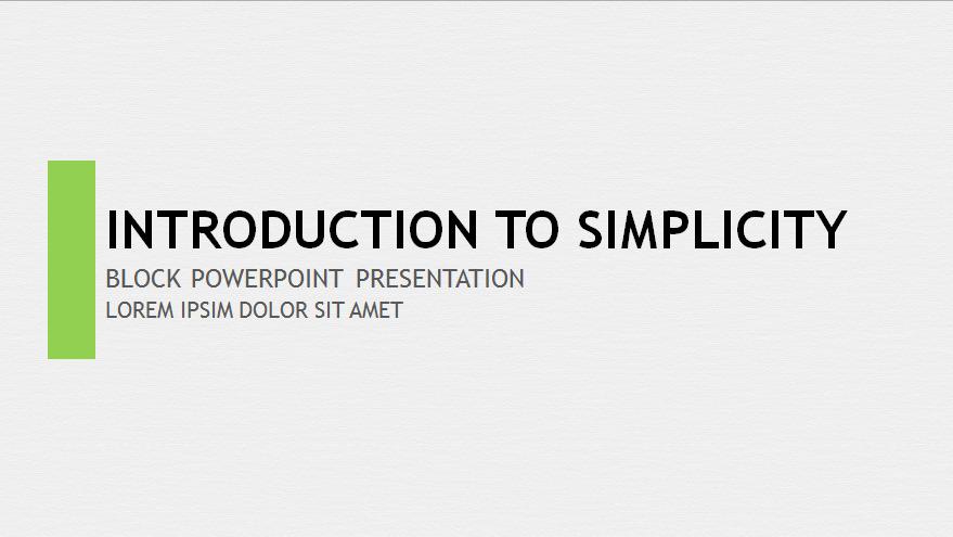 10. PowerPoint Bundle