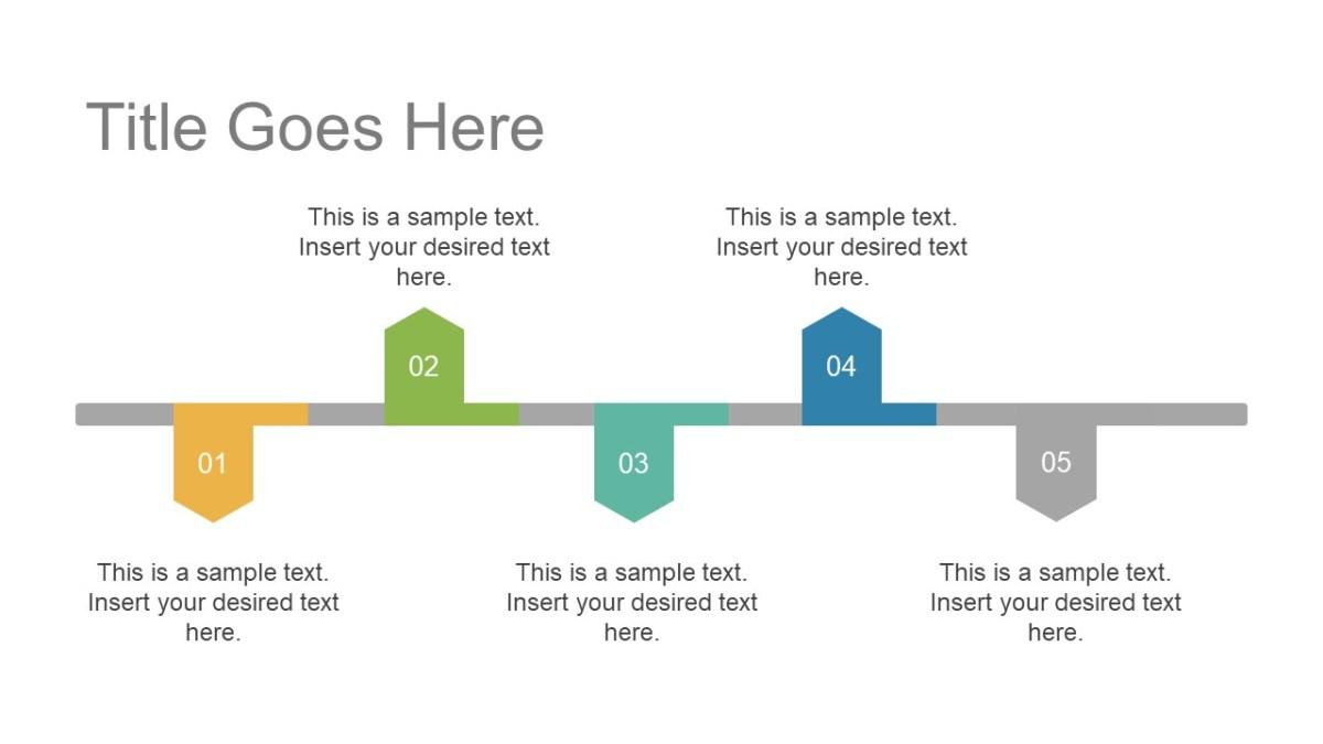 18 - Free Business Forecast Google Slides Template