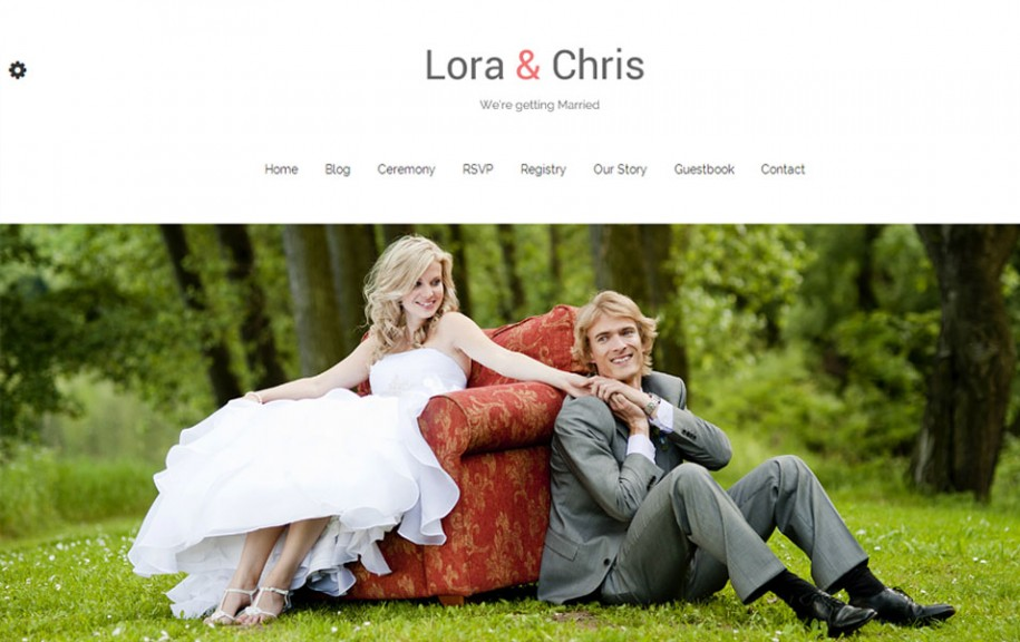 30 - Match Lite Free Portfolio WordPress Theme