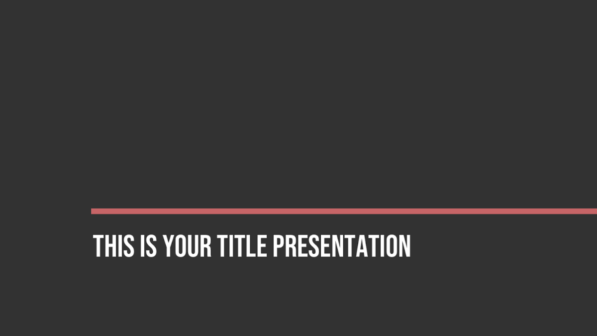 Epirus free presentation template for powerpoint apple keynote and free powerpoint template free apple keynote free google slides toneelgroepblik Images