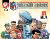 Action_Lab_Entertainment_NFL_Rush_Zone_GN_Slide