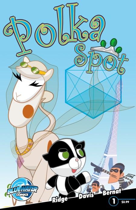 PolkaSpot#1a