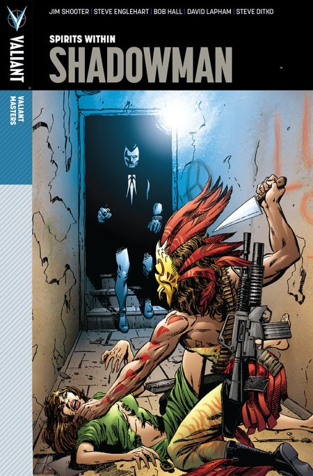 VM_SHADOWMAN_001_COVER