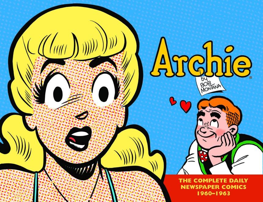 Archie2_Dailies_PR