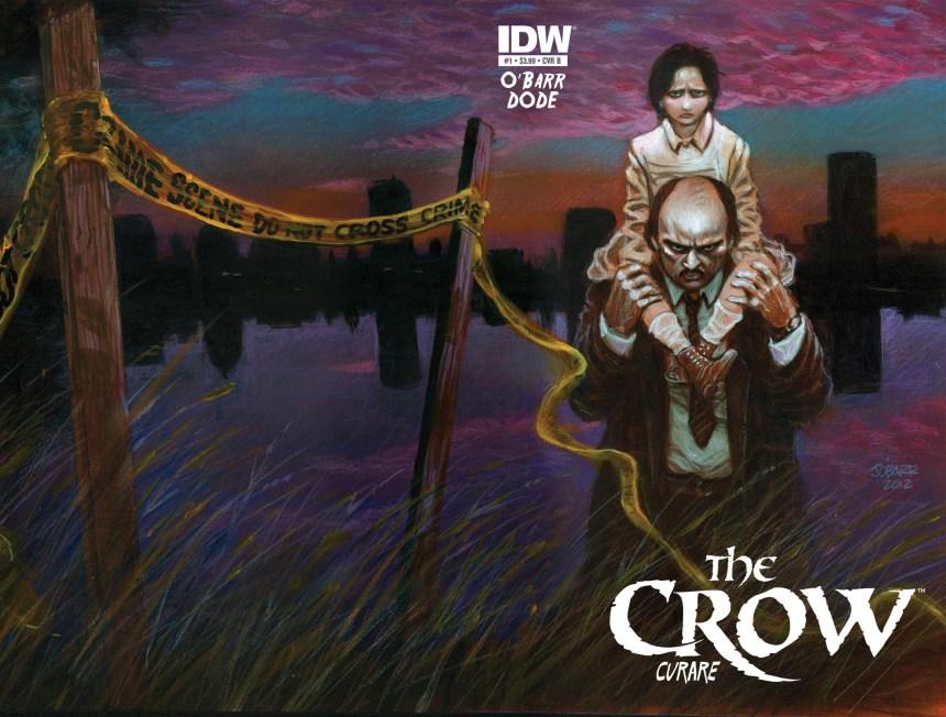 Crow_Curare01_cvrB