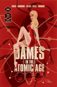 dames_of_the_atomic_age cover