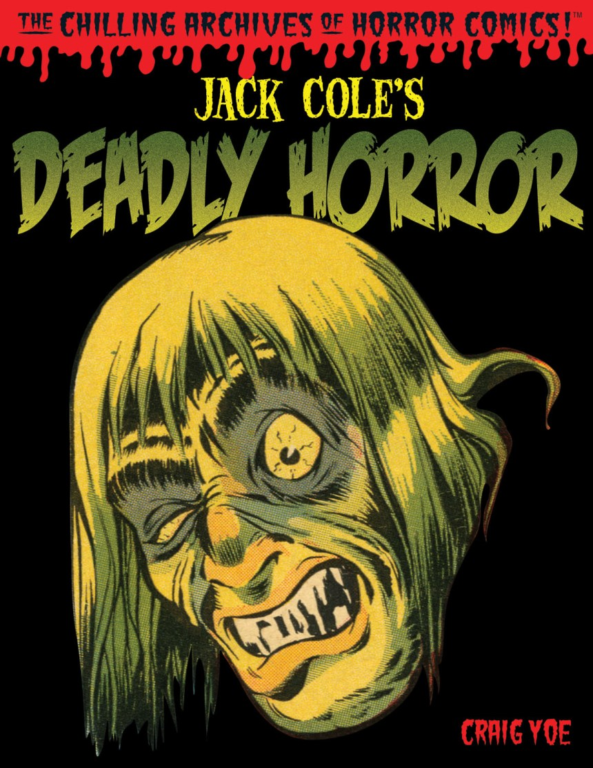 JackCole_cover
