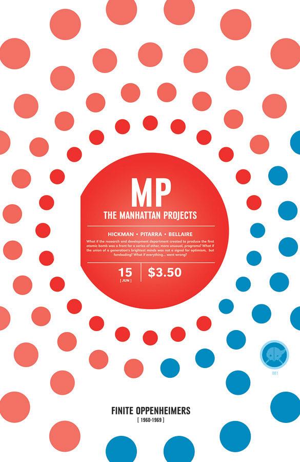 mp_cover_15-copy