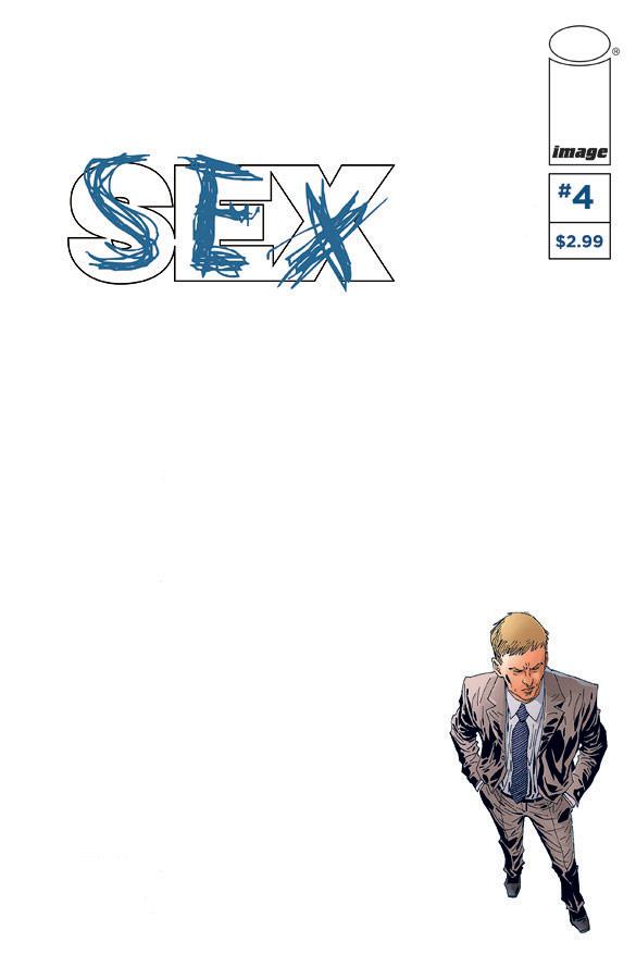 sex4_cover_cmyk_trimmed-copy