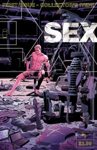 Sex_1