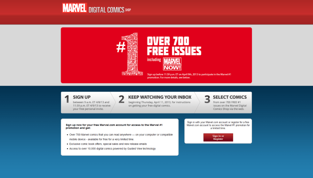 marvel_1_comixology