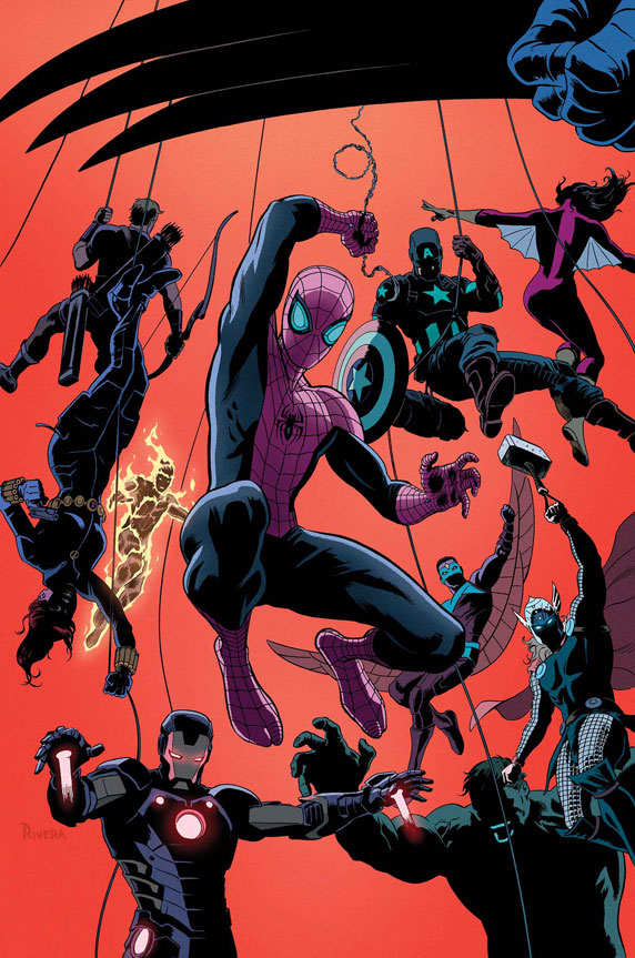 SuperiorSpiderManTeamUp_1_Cover