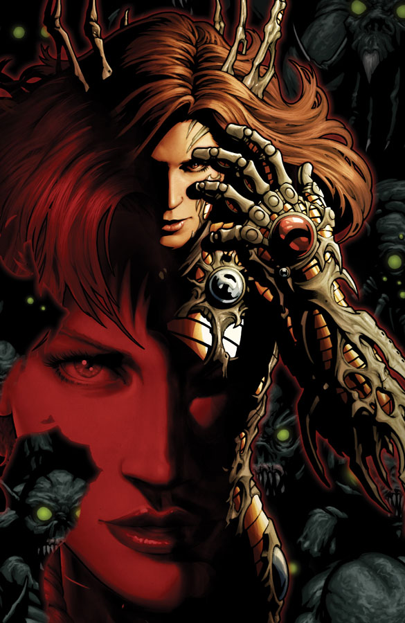 witchblade168-web