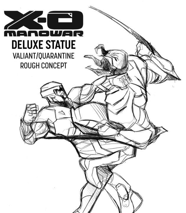 XO_Quarantine_Sketch