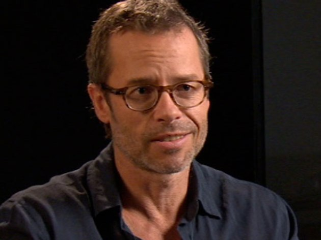 im3-guy-pearce-interview-2013-640x480