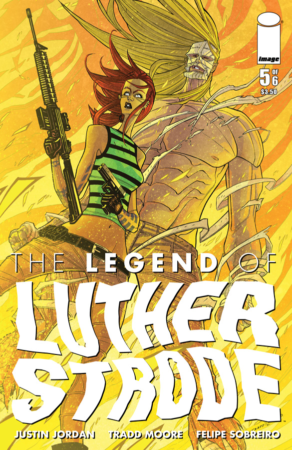 legendluther05_cover