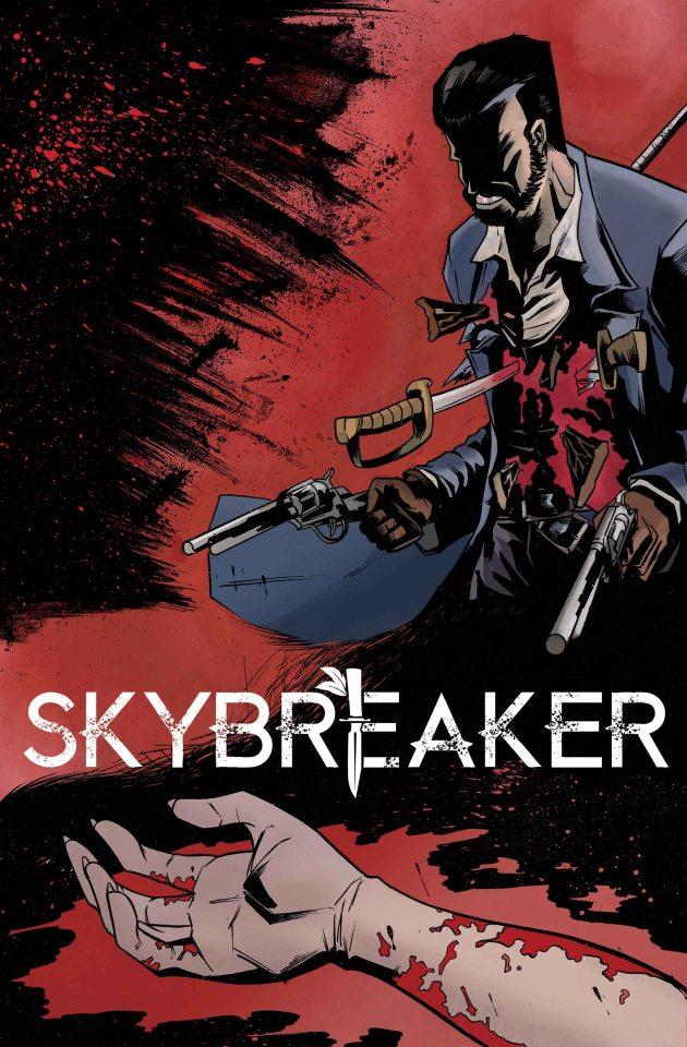Skybreaker_02-1