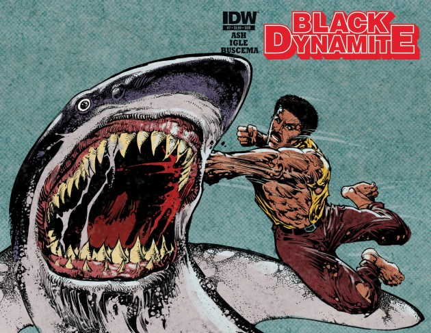 BD-01-coverSUB copy